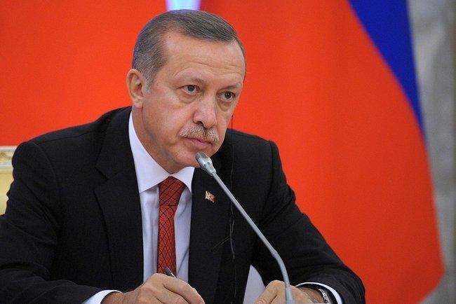 土耳其不希望美國總統歐巴馬使用「種族滅絕」一詞(04.24)