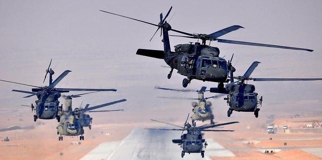 土耳其加強安全措施並將雷達指向俄羅斯軍事基地(10.08)