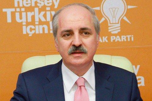 土耳其副總理:爆炸案調查進入最後階段(10.13)