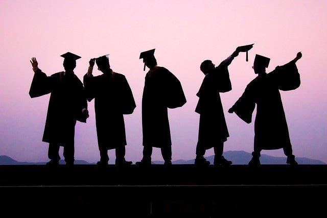 土國高知識份子在OECD各國求職佔高比例(11.06)