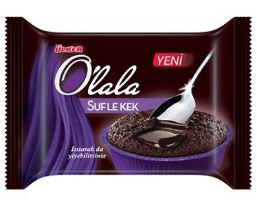 olala-sufle2