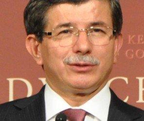 土耳其指責俄國在敘利亞進行種族清洗(12.11)