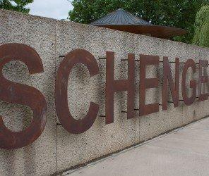 土國人民可望在2016年10月開始申根免簽(12.25)