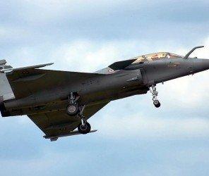 土耳其同意讓法國使用其領空以反恐(12.04)