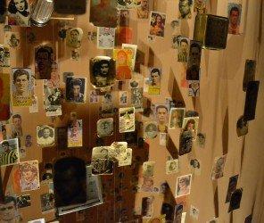 【伊斯坦堡】偷情的基地-《純真博物館》博物館