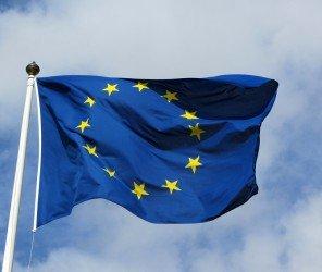 10月前土耳其公民訪歐免簽證(01.25)