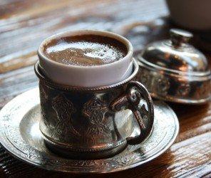 展覽:開羅、伊斯坦堡與維也納的咖啡(01.12)