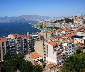 伊斯坦堡─伊茲密爾高速公路本月開通(01.07)