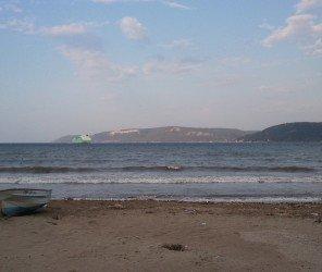 難民兒童命喪愛琴海悲劇重演(02.02)