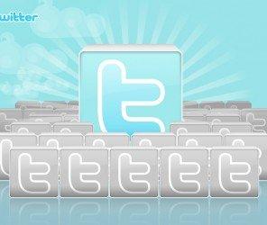 推特湧現「#我們愛埃爾多安」(03.30)