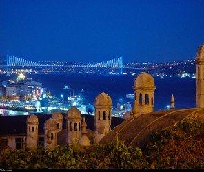 土耳其經濟成長排行G20國家第4名(03.31)