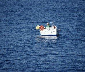 歐土協議遣返第一批難民至土耳其(04.04)