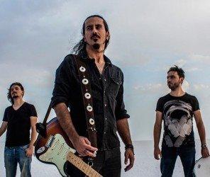 不土的土耳其搖滾樂團-Büyük Birader