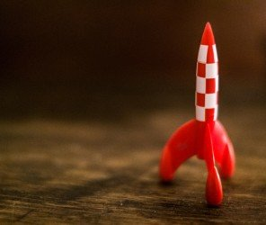3火箭砲弹落在土耳其基利斯(04.13)