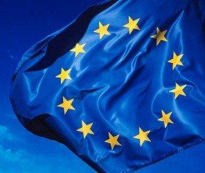 土耳其歐盟免簽之路顛簸(05.12)