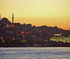 夏季旅展土耳其2萬有找(05.23)