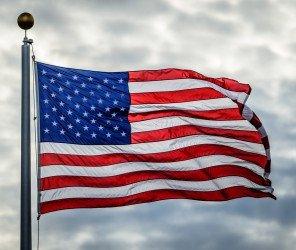 美駐安卡拉使館發布519青年節警告(05.18)