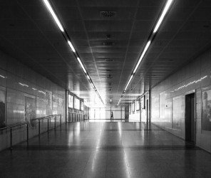 土耳其機場恐攻爆炸    外交部調整伊堡旅遊警示燈為橘色(06.29)