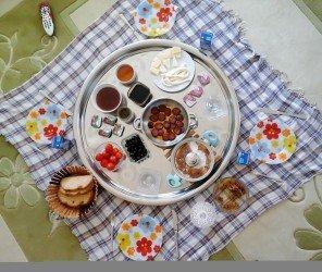 土耳其齋戒月開始 今凌晨信徒食用首頓封齋飯(06.06)