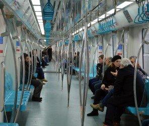 【投稿】搭乘Marmaray輕鬆橫跨歐亞