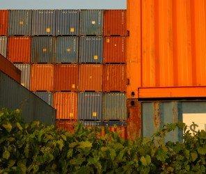土耳其今年6月出口貿易量增長(07.07)