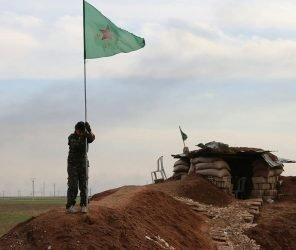 土耳其、美國、庫德族,「三角」關係的糾葛