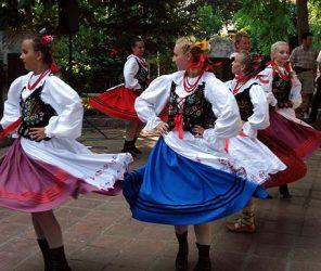 土耳其與歐盟之友波蘭