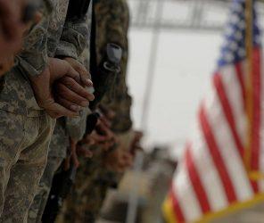 「摩蘇爾」之戰,土耳其、伊拉克、美國的三角習題