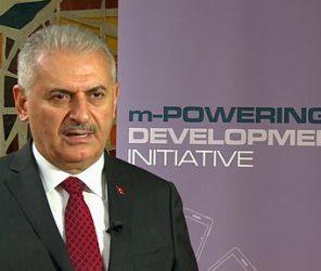 主權評等遭調降,土耳其經濟要怎麼走?