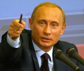 敘利亞局勢變化牽動土、俄關係