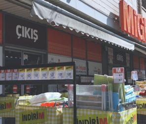 噓!別到處說!土耳其私心十大超市伴手禮