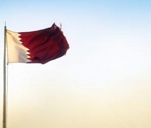 土耳其調停卡達的斷交潮