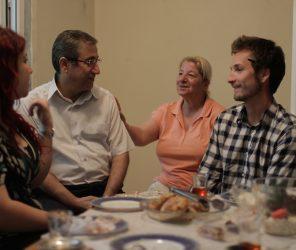 土耳其交換學生 順利居留的行前須知