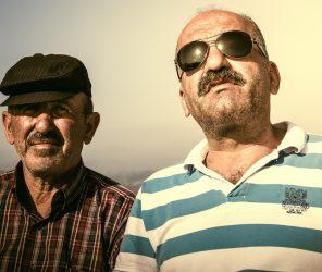熱浪來襲!土耳其夏日旅遊叮嚀