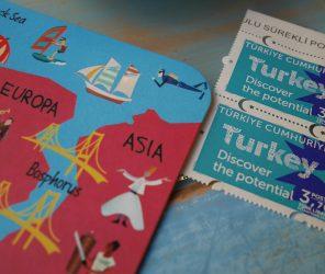 土耳其必买十大伴手礼2.0