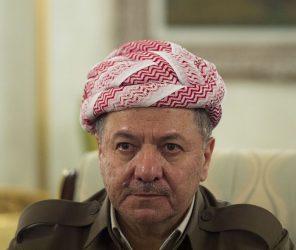 庫德族公投,牽動與土耳其的「舊恨與新仇」