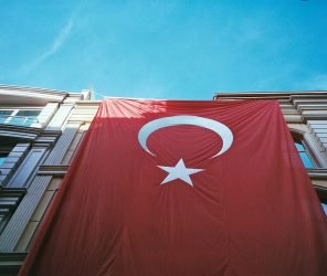 2017回顧與展望–土耳其的外交事件全局