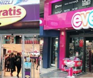 旅行女孩必讀:土耳其美妝保養品筆記