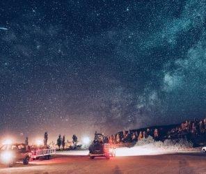 25+出走计画:年轻人的土耳其小众旅行团