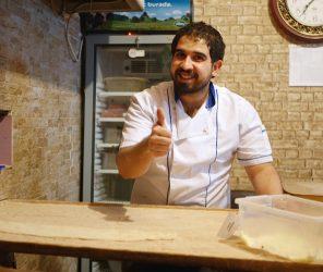 【觀察日記】肉丸事件 土耳其人的美食自豪與執著