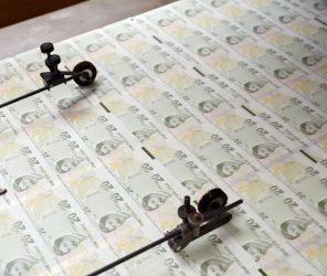土美齟齬全球嚇壞 里拉崩跌經濟風險增