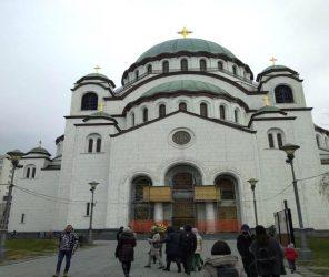 【旅遊說書連載】巴爾幹半島與土耳其的連結-塞爾維亞篇