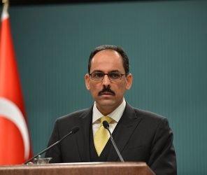 2019 土耳其地方選舉在即 檢視埃爾多安的「期中考」成績