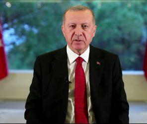 大量採檢案例飆升 土耳其政府祭出措施力挽狂瀾