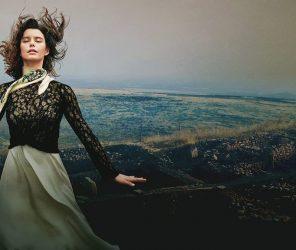 2020第一季Netflix原創土耳其影集片單:帝國崛起、盛禮、魔衫戰士