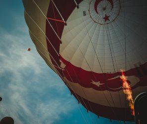 觀光歸零掐住命脈 土耳其旅遊產品疫後之路