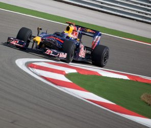 重回2020年度F-1一級方程式錦標賽賽程 關於土耳其賽車