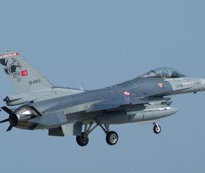 國際情勢見風轉舵 土耳其忙提前部署